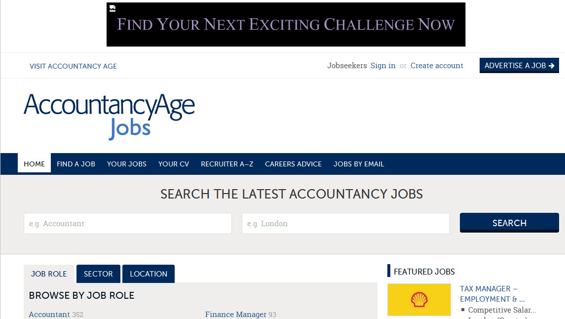 AccountancyAgeJobs
